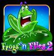 frogsnflies2-qqsutera