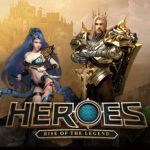 heroes-qqsutera