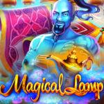 magical-lamp-qqsutera